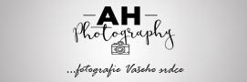 AHPhotography